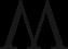 Markus Johansson Logo